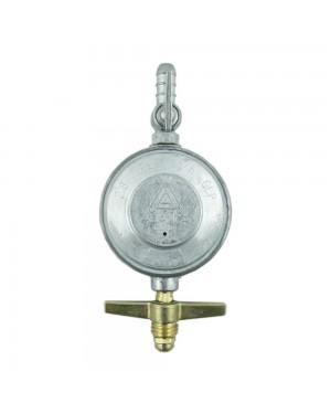 Registro/Regulador para Gás 504/01 Aliança