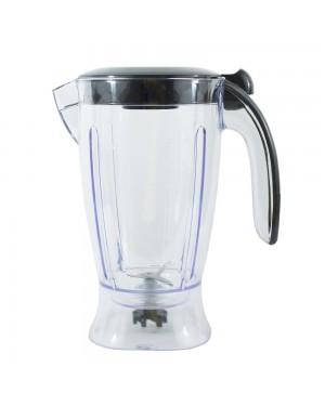 Copo para Liquidificador Walita RI 2162 Viva Cristal