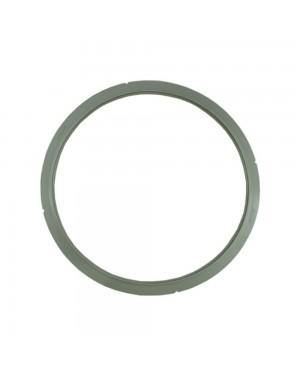 Anel de Vedação/Borracha para Panela de Pressão de Silicone Rochedo 4 Litros