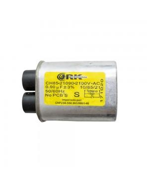 Capacitor de Microondas 0.90