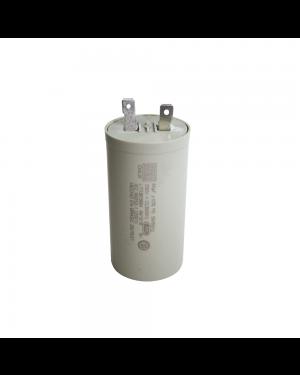 Capacitor Permanente 40UFX250