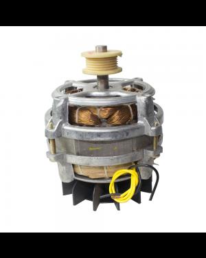 Motor para Tanquinho Suggar 6 Kg Original