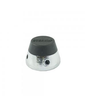 Peso/Valvula Reguldora de Pressão Nigro Original