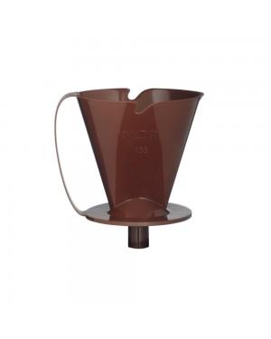 Filtro/Coador Permanente para Café Coamil