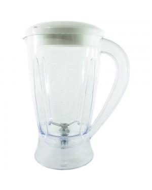 Copo para Liquidificador Arno Magiclean Cristal