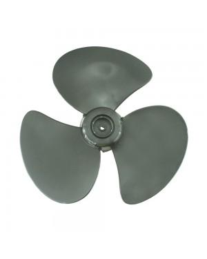 Hélice para Ventilador Britânia 30 cm Turbo Silencium 3 Pás