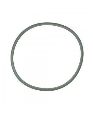 Anel de Vedação/Borracha para Panela de Pressão de Silicone 3, 4 e 4,5 Litros Eirilar Original