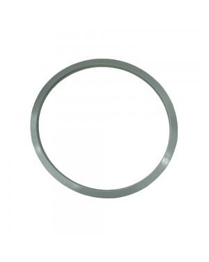 Anel de Vedação/Borracha para Panela de Pressão de Silicone 4, 5, 7,5 e 10 Litros Eirilar Original