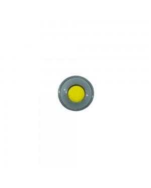 Selo Válvula de Segurança Fechamento Interno 2 - 3 - 4,5 - 4,5 - 7 - 10 Litros Eirilar Original