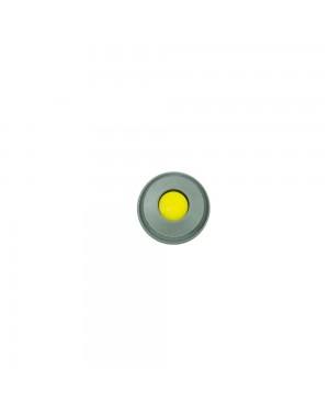 Selo Válvula de Segurança Fechamento Interno 2 - 3 - 4,05 - 4,5 - 7 - 10 Litros Eirilar Original