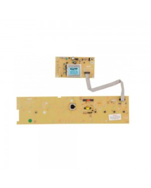 Placa Eletrônica Electrolux LTC10 CP CP1433