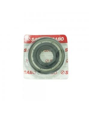Retentor Electrolux 12 Kg Para Máquina de Lavar Sabó