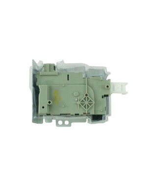 Atuador Freio Electrolux 110 v Antigo Emicol