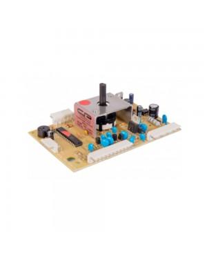 Placa Eletrônica Electrolux LTC10 Bivolt CP1433