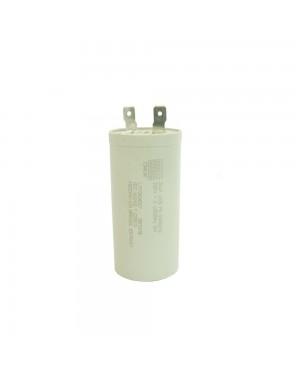 Capacitor Permanente 30UFX250 Original