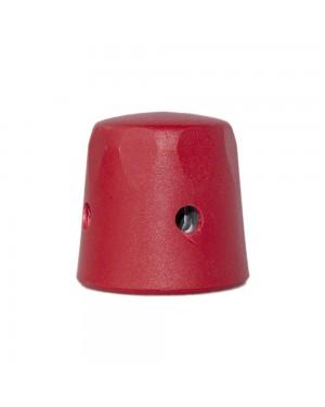 Peso para Panela de Pressão Capa Universal Altimar Vermelho
