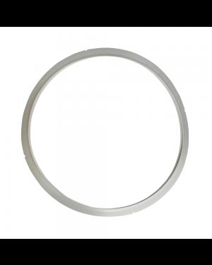 Anel de Vedação/Borracha para Panela de Pressão de Silicone Rochedo 6/8 Litros