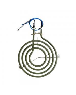 Resistência Para Fritadeira Air Fryer 127V Aspiral
