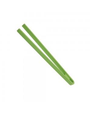Pegador de Silicone Mor Verde