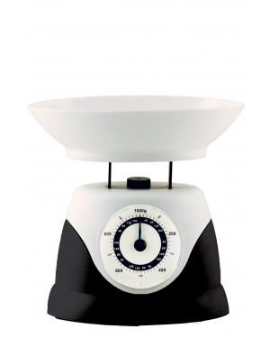 Balança para Cozinha Yazi 1Kg