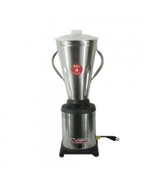 Liquidificador Industrial 4 Litros Alta Rotação Vitalex