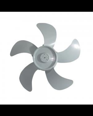Hélice para Circulador de Ar Turbão Arno 5 Pás Original
