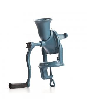 Moedor/Moinho de Café Manual B03 Botimetal
