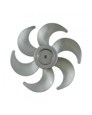 Hélice para Ventilador Mallory 6 Pás 30 cm