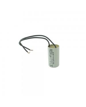 Capacitor Permanente 03UFX250