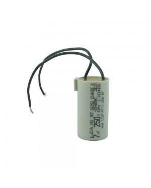 Capacitor Permanente 07UFX250