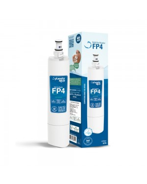 Refil / Filtro para o Purificador FP4