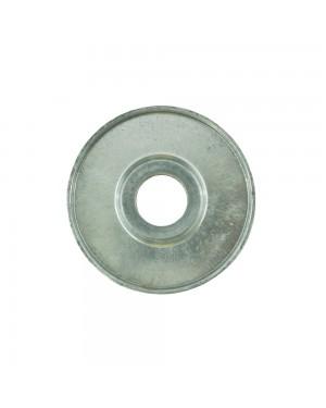 Bacia para Fogão Dako Luna S/ Automático Alumínio