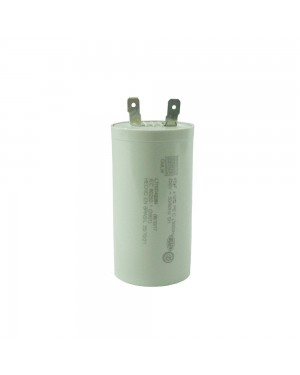 Capacitor Permanente 45UFX250 Original