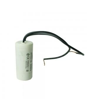 Capacitor Permanente 10UFX250