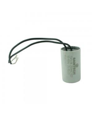 Capacitor Permanente 30UFX250