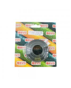 Retentor GE 8 / 10 / 11 / 12 Kg Tipo Original Brasved Para Máquina de Lavar