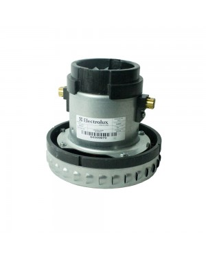 Motor para Aspirador Electrolux A10 127v BPS1
