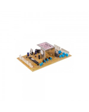 Placa Eletrônica Electrolux LTR15/W115 Bivolt CP1442