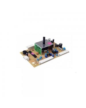 Placa Eletrônica Consul LTE12 V3 Bivolt CP1459