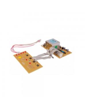 Placa Eletrônica BWB08A W10474203 VER II CP1440
