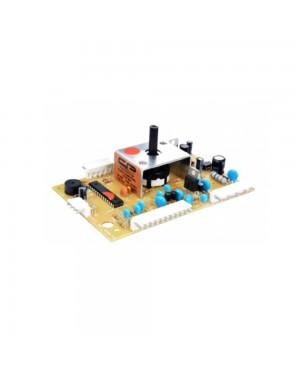 Placa Eletrônica Electrolux LF12 / LT12 Bivolt CP1438