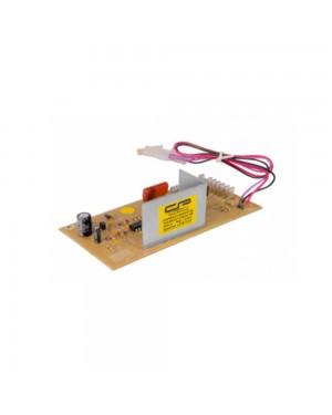 Placa Eletrônica Electrolux LT12-F Bivolt CP1457