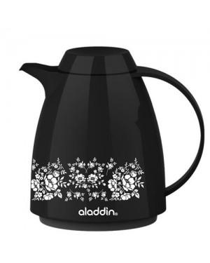 Garrafa Térmica Aladdin Suprema Coffee 1 L