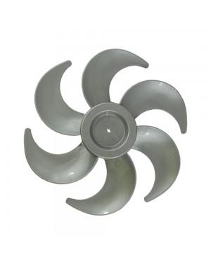 Hélice para Ventilador Arno 30 cm 6 pás Original