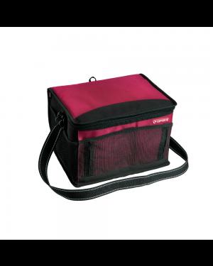 Cooler Térmico Tropical 30 Litros Vermelho Soprano