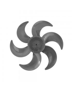 Hélice para Ventilador Mallory 6 Pás Turbo Silence 40 cm