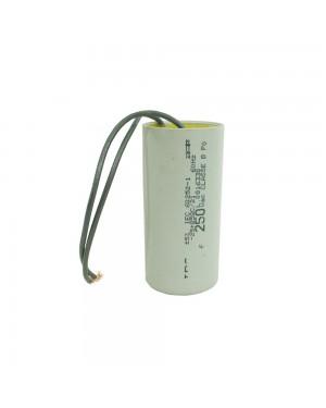 Capacitor Permanente 40UFX250 Original