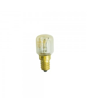 Lâmpada Incandescente E14 127V  25W Original