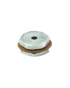 Selo para Panela de Pressão de Alumínio Grande Altimar