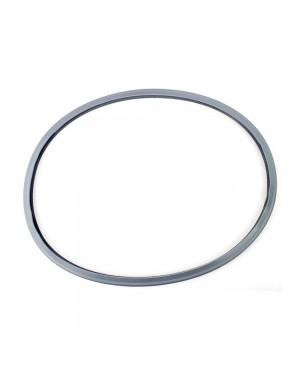 Anel de Vedação/Borracha para Panela de Pressão de Silicone Nigro 4,5 e 6 Litros